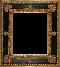 quadri cornici disegni cornici quadri 9 cornici per quadri antichi pic