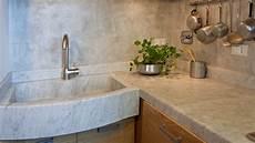 lavello in pietra per cucina lavello in pietra cucina oostwand