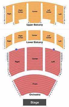 Rocky Mount Event Center Seating Chart Concert Venues In Saginaw Mi Concertfix Com