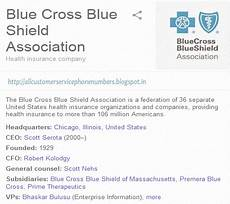 Blue Cross Blue Shield Nc Customer Service Blue Cross Blue Shield 24 Hour Customer Service Phone