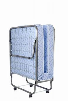 10 best fold up bed reviews choices worth your money 2019
