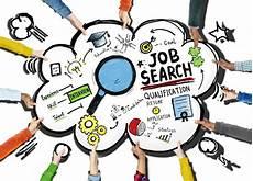 Job Hunting Blog Seven Tips To Make Job Hunting Less North