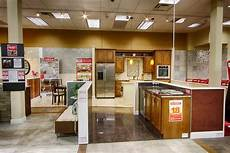 Floor And Decor Roswell Ga Floor Decor Roswell Ga 30076 In 2020 Floor Decor Decor