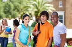 College Freshmen 50 College Freshmen Tips