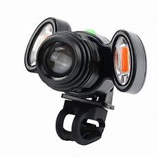 Brightest Bicycle Light 2015 Super Bright Usb Rechargeable 15000lm Xml T6 Led Bike
