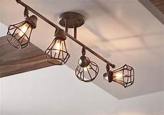 Lowes Overhead Lights Liven Up Your Condo With These 7 Lighting Design Ideas