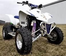 2005 Suzuki Ltz 400 Quad Atv Excellent Condition Super