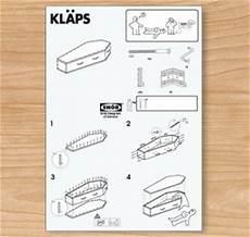 istruzioni montaggio armadio pax ikea istruzioni montaggio ikea pax trattamento marmo cucina
