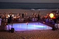 Light Up Dance Floor Props Tips For Your Wedding Dance Floor Djs Songs And Props