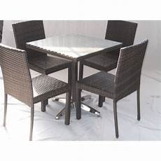 tavoli e sedie rattan vendita tavolo contract simil rattan tavoli bar ristorante