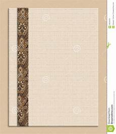 formal invitation background designs invitation background stock illustration illustration