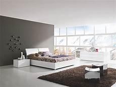 idee per tinteggiare da letto dipingere le pareti della da letto