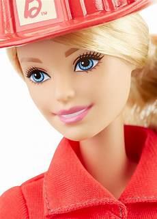 Barbie Jobs Three New Barbie Careers Dolls