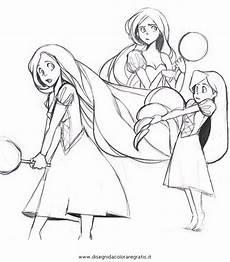 Malvorlagen Rapunzel Roblox Disegno Rapunzel Intreccio Torre 37 Personaggio Cartone