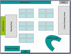 Downloadable Seating Chart Free Downloadable Basic Classroom Seating Chart Template