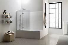 box doccia vasca prezzi nei bagni di piccole dimensioni la vasca diventa
