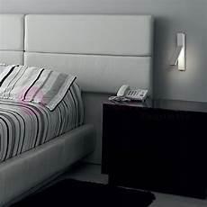 applique per da letto lade da testata letto 2 italianlightstore