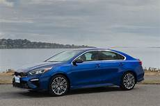 kia forte 2020 exterior 2 drive 2020 kia forte gt review tractionlife