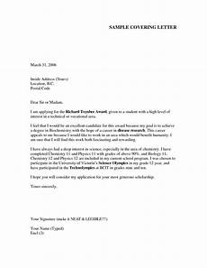Application Letter And Resume Samples 9 Official Job Application Letter Examples Pdf Examples