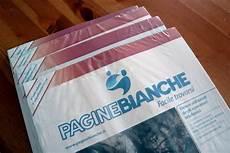 pagine bianche provincia di pavia alta valmarecchia pagine bianche