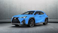 2020 Lexus Ux 250h by 2020 Lexus Ux F Pictures Photos Wallpapers Top Speed