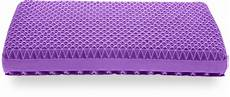 the purple 174 pillow free shipping returns 100 trial
