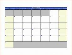 Template Office Microsoft Office Daily Calendar Template Daily Calendar