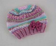 baby knitting pattern 56 to knit beginners baby beanie hat