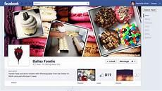 Design A Cover Photo For Facebook Timeline 55 Awesome Facebook Cover Photos