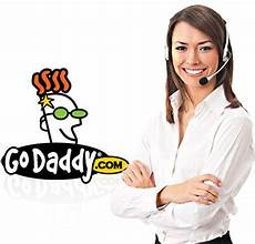 Godaddy Support Godaddy Support Get Contact Help