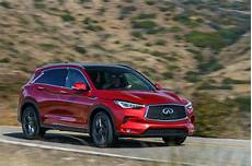 2019 Infiniti Qx50 Review by 2019 Infiniti Qx50 Reviews And Rating Motor Trend