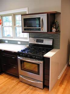arden kitchen remodel indianapolis combining stock with