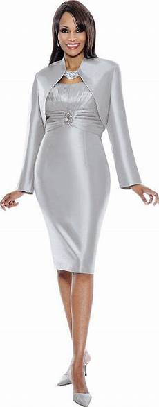 coats and jackets for church terramina 7312 church jacket dress novelty