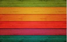 fondo horizontales fondo de pantalla abstracto pared pintada horizontal