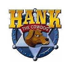 Hank The Cowdog Wikipedia