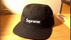 supreme hats black supreme black camo c cap summer 2012 giraffe