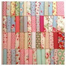 80pcs 100 cotton fabric patchwork sewing baby doll