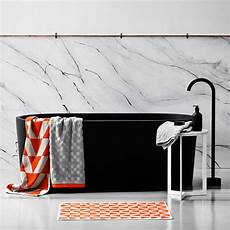 vasche da bagno misure standard vasche da bagno standard da incasso o pannellata tu quale