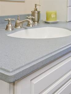 corian finishes residential countertops sterling surfaces solid