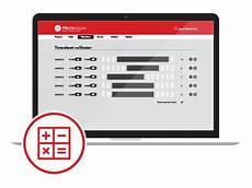 Timesheet Calulator Timesheet Software