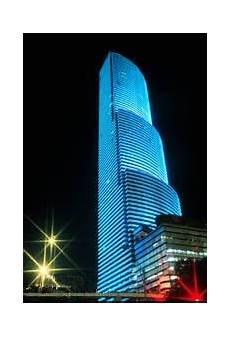 Cn Tower Light It Up Blue 1000 Images About Light It Up Blue Autism April 2nd On