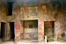 file pompei fresco jpg wikimedia commons