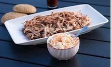 coleslaw opskrift coleslaw nem l 230 kker og fedtfattig opskrift
