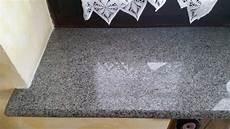 marmi per davanzali pulire marmo davanzale finestre cemento armato precompresso