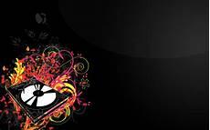 Desktop Music Backgrounds Download Free Abstract Music Background Pixelstalk Net