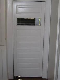 door swing lightweight restaurant swinging doors on sale pro