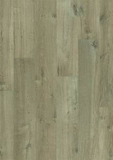 Light Oak Brown Quickstep Impressive Soft Oak Light Brown Im3557 Laminate