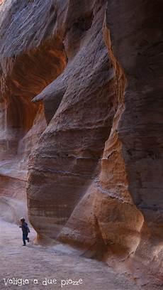 consigli pratici il bab 224 giordania consigli pratici per organizzare un viaggio a