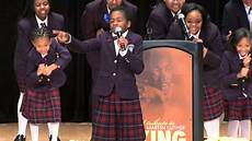Detroit Academy Of Arts And Science Detroit Academy Of Arts And Sciences Show Choir 2015 Youtube