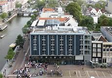 fransk hus file frank haus amsterdam 6 jpg wikimedia commons